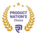Product Nation's Choice